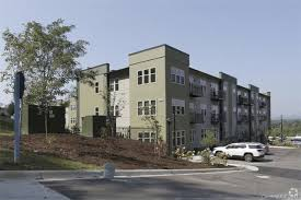 20 best apartments in asheville nc with pictures