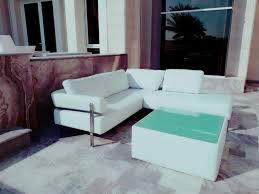 L Shaped Sofa Sets L Shaped Sofa For Rent Or Sale In Dubai And The Uae Areeka