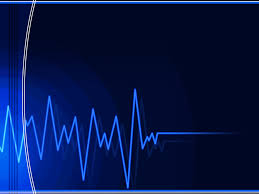 Powerpoint Health Templates Besik Eighty3 Co Healthcare Ppt Templates