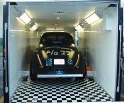 enclosed trailer interior light kit amazing cargo trailer lights pictures everything you need to know