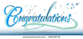 congratulations wedding banner congratulations banner stock images royalty free images vectors