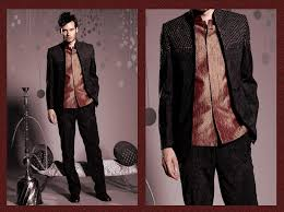 latest suits design for men s wedding in india tbrb info