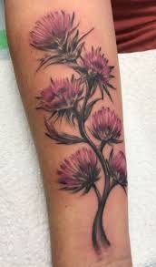 best 20 darwin tattoo ideas on pinterest evolution tattoo