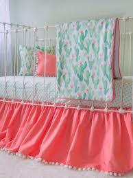 Dream On Me Portable Crib Mattress by Baby Cribs Mini Crib With Storage Portable Crib Babies R Us