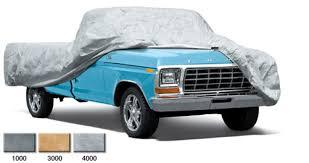 73 79 ford truck lmc truck covers 1973 79 f100 f150 f250 1978 79 bronco lmc