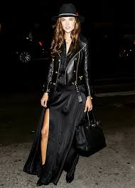 how to wear long skirts 9 ways to flaunt in maxi skirts styles