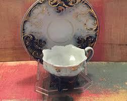 miniature teacup etsy