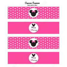 free printable banner minnie minnie wall banner mickey mouse