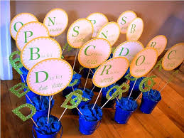 cheap baby shower decorations home design ideas