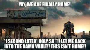 Welcome Home Meme - welcome home memes imgflip