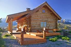 small log cabin home plans small log home plans 16 photos bestofhouse net 22210
