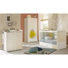 chambre bébé galipette chambre bébé trio raliss com