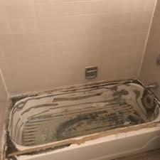 Bathtub Refinishing Chicago Budget Refinishers 27 Photos Refinishing Services 323 E