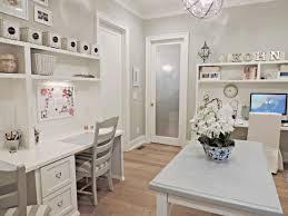 interior design home decor tips 101 interior design home decor tips 101 coryc me