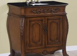 Lowes Bathroom Storage Cabinets by Cabinet Bath Storage Cabinet Exceptional Lowes Estate Bath