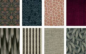 how to choosing the right fabric for high end furniture