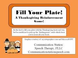 607 best slp thanksgiving freebies images on