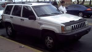 laredo jeep 2012 file u002793 u002795 jeep grand cherokee 4x4 laredo jpg wikimedia commons