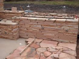 Building Flagstone Patio Contractors Repair Install Build Flagstone Patios Driveways