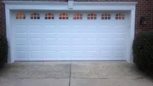 size of 2 car garage stupendousar garage doors photosonceptost of doors2 prices door