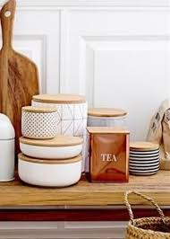 copper canisters kitchen copper canisters for coffee tea kitchen accents afloral