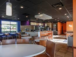 taco bell remodeled inside and out in sun city center u2013 sun city