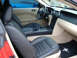 2010 mustang seat covers 2010 mustang seat covers leather velcromag