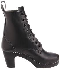womens boots sale ebay 265 best s boots images on s boots shoe