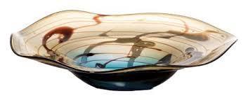 large glass centerpiece bowl compare prices at nextag