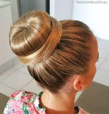 sock hair bun 20 volume boosting sock buns you ll to try