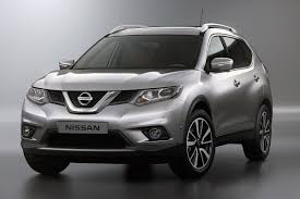 nissan x trail review new nissan x trail on sale now from 22 995 auto express