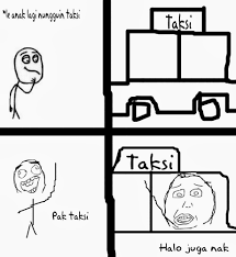 Meme Rage Indonesia - meme rage comic indonesia march 2015