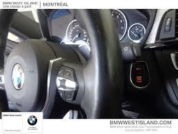 Bmw X5 Quebec - bmw 328 2014 with 58 400km at montreal west island bmw 328