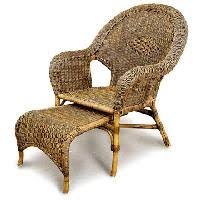 Hanging Cane Chair India Cane Chairs Manufacturers Suppliers U0026 Exporters In India
