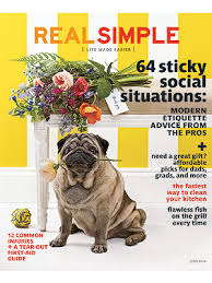 real simple magazine covers real 9 best images of simple magazine covers real simple magazine