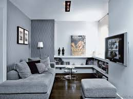 Best Small Apartment Ideas Images On Pinterest Home Live - Small space apartment design