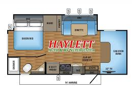 2017 jayco melbourne 24l class c coldwater mi haylett auto and rv