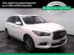 used infiniti qx60 for sale in saint louis mo edmunds