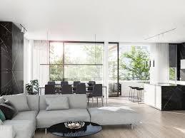 Suche Wohnung Kaufen Eigentumswohnung Bogenhausen Immobilienscout24