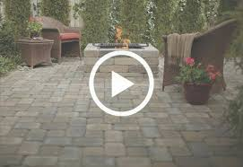 Recycled Rubber Patio Pavers Rubber Patio Pavers Etce Info