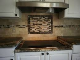 Where To Buy Stainless Steel Backsplash - granite countertop cabinets blog peel and stick stainless steel