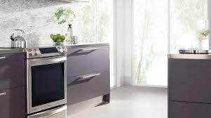 kitchen new samsung kitchen appliance home interior design