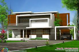 Home Plan Design 1200 Sq Feet Indian by January 2017 Kerala Home Design And Floor Plans