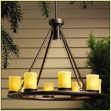 Candle Pendant Light Chandelier Excellent Candle Chandelier Lowes Breathtaking Candle