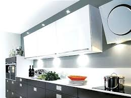 meuble haut cuisine ikea meuble haut cuisine rail fixation cuisine pour co cuisine ikea