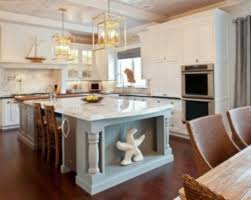 coastal kitchen ideas coastal kitchen design wonderful coastal kitchen ideas 30