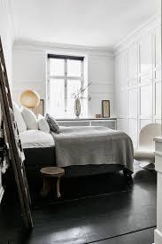 Schlafzimmer Gestalten Dunkle M El Die Besten 25 Schwarzes Goldenes Schlafzimmer Ideen Auf Pinterest