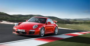 porsche 911 gt3 front 2011 red porsche 911 gt3 wallpapers