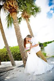 cocoa wedding venues cocoa wedding venues reviews for venues