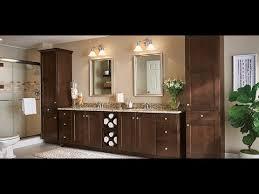 ideas for bathroom cabinets bathroom cabinet design ideas bathroom decorating ideas 2017